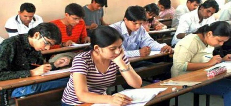 UGC approves 113 HEIs for Open Distance Learning. (File Photo)