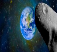 5 days to go: 361-feet asteroid '2016 PD1', Earth to have CLOSE encounter, may hit us