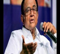 P Chidambaram agreed to go with CBI on Congress party's advice: Sources