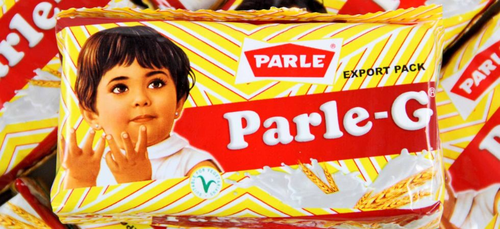 Parle's top executive Mayank Shah reportedly said that the company is facing trouble over the hiked GST on biscuit priced below Rs 100 kg or below. (File Photo)
