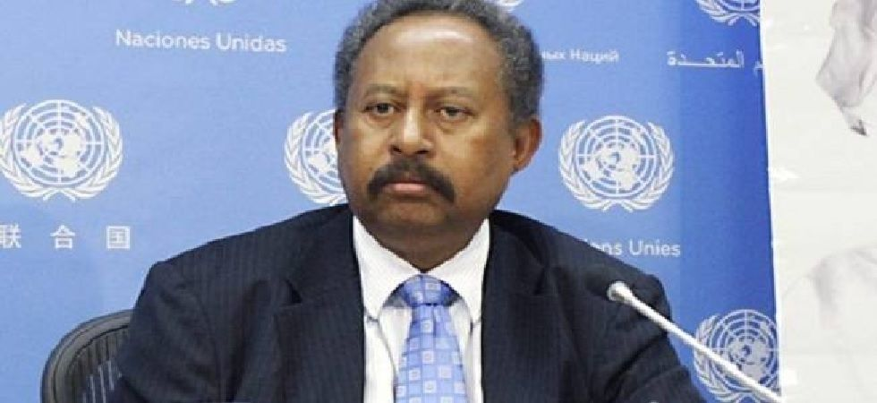 Sudan on Thursday appointed Abdalla Hamdok as its new Prime Minister