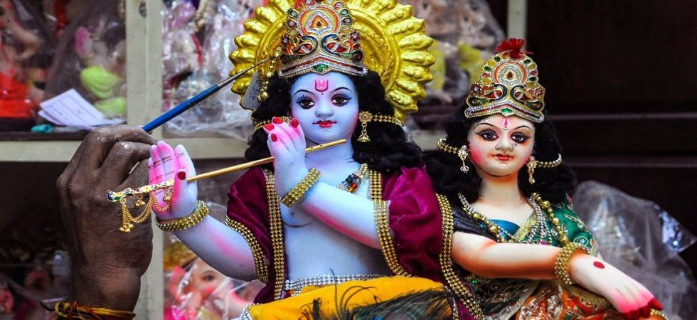 Janmashtami  2019: Puja timings, rituals and significance of festival