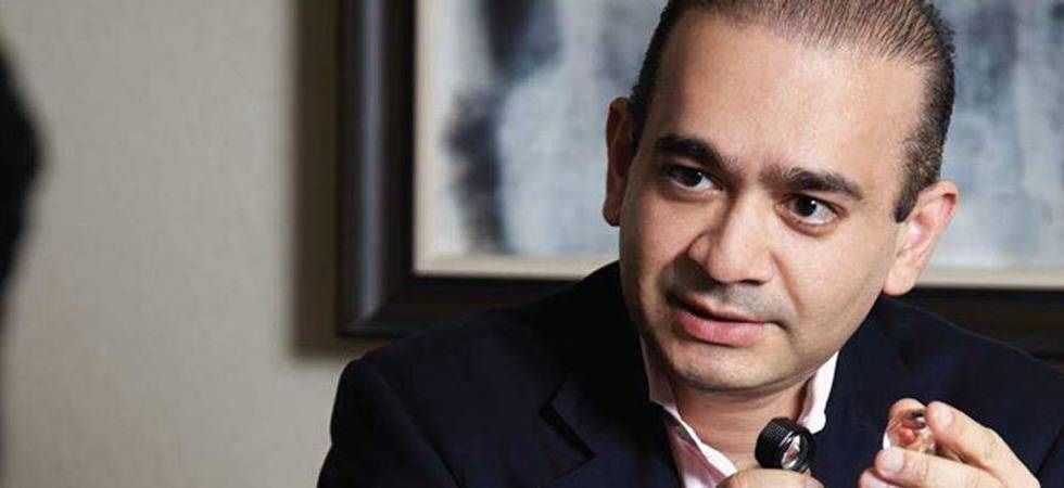 Nirav Modi has previously had his bail rejected multiple times, the fourth and final time being by the UK High Court last month. (File Photo)