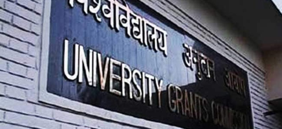 Open universities need to raise the quality of education, says UGC Joint Secretary. (File Photo)