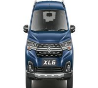 Maruti Suzuki XL6 receives over 2000 bookings: Specs, features, prices here