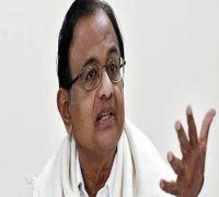 Chidambaram gets interim protection in ED case but to remain in CBI custody