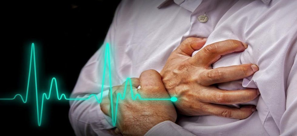 WONDER DRUG is here? 'Polypill' reduces heart disease, stroke: Study