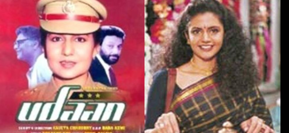 Shows that have changed mindsets and empowered women in India.