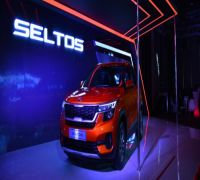 Kia Seltos garners over 32,000 bookings: Prices, specifications, features here