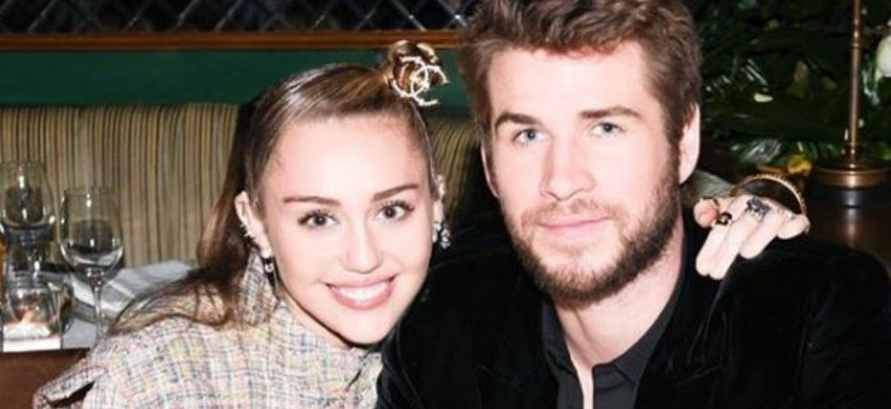 Miley Cyrus REACTS to infidelity allegations; says 'I am foul mouthed but not a liar'