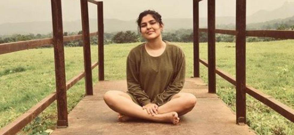 Taarak Mehta Ka Ooltah Chashmah finds new Sonu in Palak.