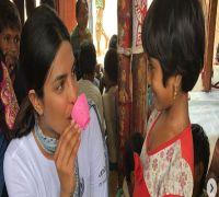 UN backs Priyanka Chopra, says 'UNICEF Goodwill Ambassadors retain right to speak'