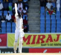 Ajinkya Rahane and the under-appreciation of scrapping through in tough situations