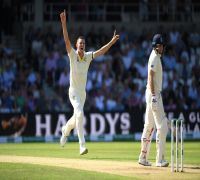 England bowled out for 67, achieve this HORROR Ashes feat since 1948