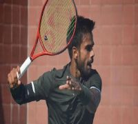 Sumit Nagal qualifies for US Open 2019, to face Roger Federer in first round
