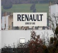 Renault to introduce electric vehicles, SUV in India