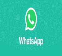 Here's list of lesser known WhatsApp features you should try right now