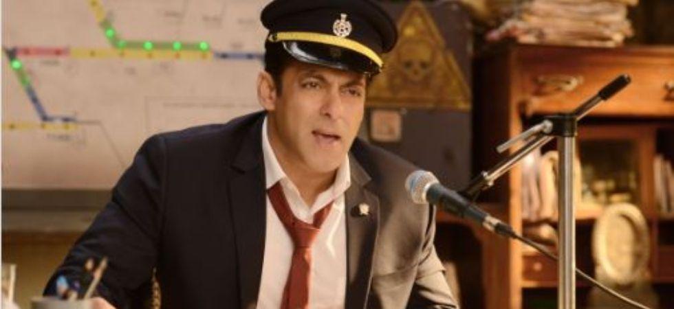 Bigg Boss Season 13 Promo Out! Salman Khan's show to get shorter; deets inside