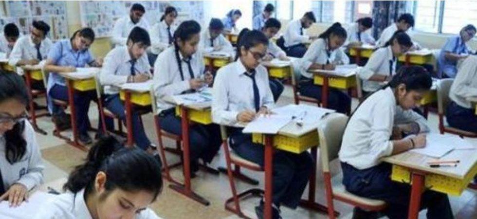Bihar schools have worst student-teacher ratio, followed by Delhi: HRD. (File Photo)