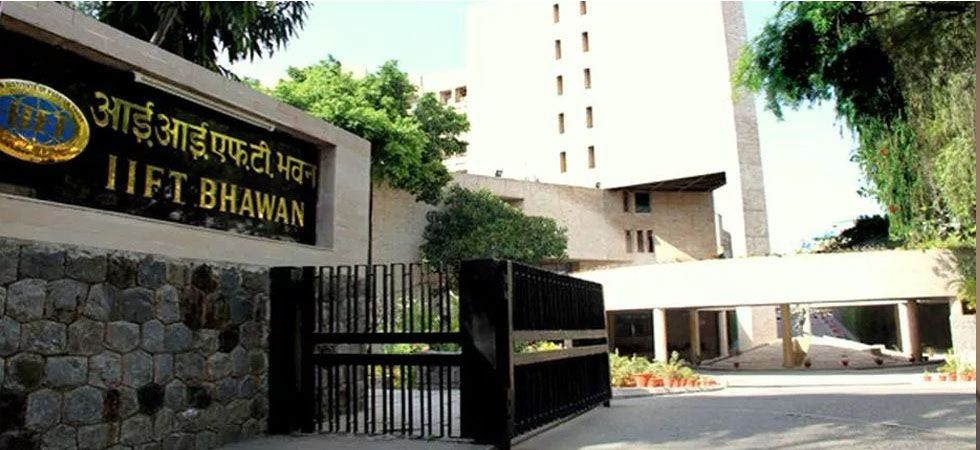 IIFT MBA 2019 exam registration will begin from September 9. (File Photo)