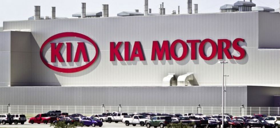 KIA claimed to have received around 33,000 bookings in the last five weeks. (File Photo)