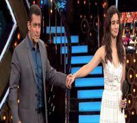 Salman Khan and Alia Bhatt's Inshallah won't be releasing on Eid 2020 due to THIS reason?