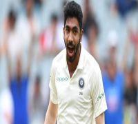 India vs West Indies, 1st Test: Jasprit Bumrah, Ajinkya Rahane star as India decimate Windies by 318 runs