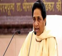 Mayawati criticises Rahul Gandhi, opposition leaders over Kashmir visit