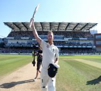 England's progress in 2019 Ashes similar to 1981 series - This is How