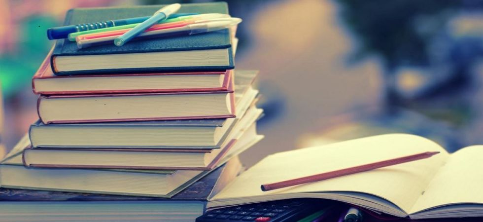 Kanpur student reads continuously for 27 hours, sets world record. (File Record)