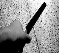 3 arrested for stabbing teenager to death in Delhi