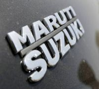 Maruti looking at CNG to fill space vacated by small diesel engine cars