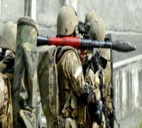 Pakistan ready for war with India, deploys troops and weapons in PoK near LoC: Reports