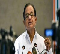 P Chidambaram's family challenges government to 'produce a shred of evidence'
