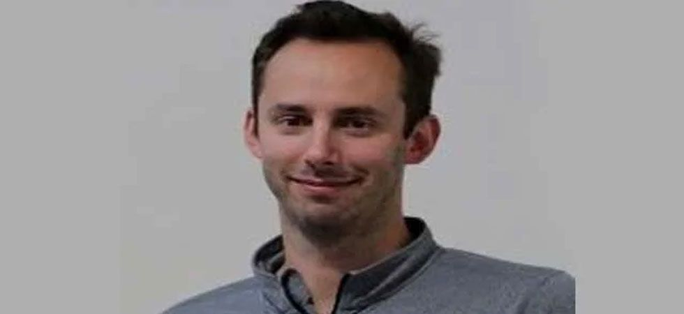 Anthony Levandowski left Google for his own startup called Otto, which was later acquired by Uber. (Image Credit: Linkedin)