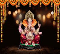 This Ganesh Chaturthi, Hyderabad pandals to have QR code