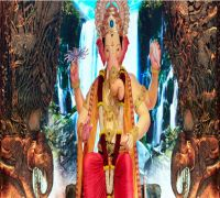 When is Ganesh Chaturthi? All You Need To Know About Significance, History, Pujan Vidhi