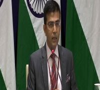 India Dismisses Pakistan's Letter To United Nation, 'Not Worth The Paper On Which It's Written'
