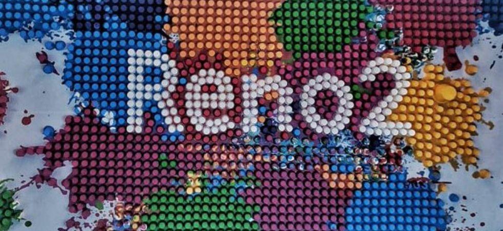Oppo Reno series (Photo Credit: Twitter/@oppomobileindia)