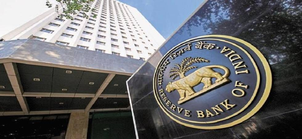 RBI To Soon Issue New Salary Norms For Private, Foreign Bank Heads (file photo)