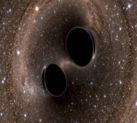 ATTENTION: Millions Of Black Holes Are Roaming Around Milky Way At 'Supersonic' Speed