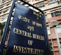 CBI Carries Out Joint Surprise Checks At 150 Places Across Country Against Corruption