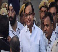 INX Media Case: P Chidambaram To Remain In CBI Custody Till September 2