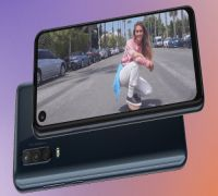Good News: Motorola One Action Now Available In Flash Sale Exclusively On Flipkart
