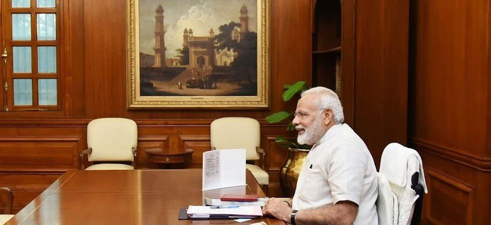 The development follows the appointment of P K Sinha as Officer on Special Duty (OSD) in the PMO