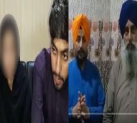 Pakistan: Sikh Granthi's Daughter Abducted, Forcibly Married To Muslim After Conversion