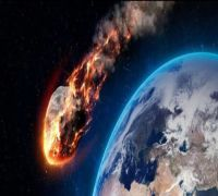 Asteroid Alert: Space Rock 2169 Taiwan Came TOO Close To Earth on THIS Day, Luckily Failed to Hit Us