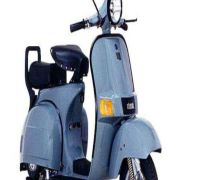 Is Bajaj Chetak Scooter Making Grand Comeback? Find Out Here