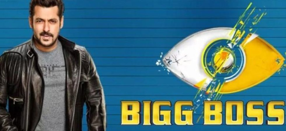 Bigg Boss 13 is expected to go on air from September 29.