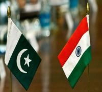 Pakistan Ready For 'Conditional Bilateral' Talks With India, Says Shah Mehmood Qureshi